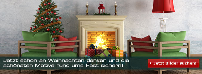 jetzt schon an weihnachten denken die sch nsten motive rund ums fest. Black Bedroom Furniture Sets. Home Design Ideas