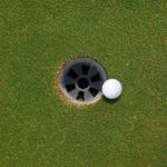 Lightbox Golf