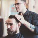 Lightbox hair stylist