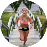 Lightbox Sports & Fitness