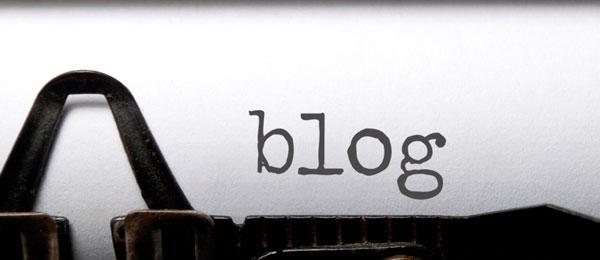 Der PantherMedia Blog