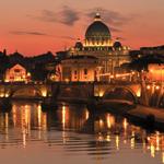 Lightbox Rome