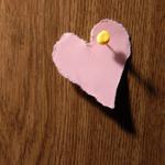 Lightbox Valentines Day