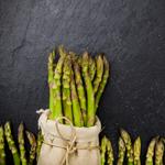 Lightbox Asparagus