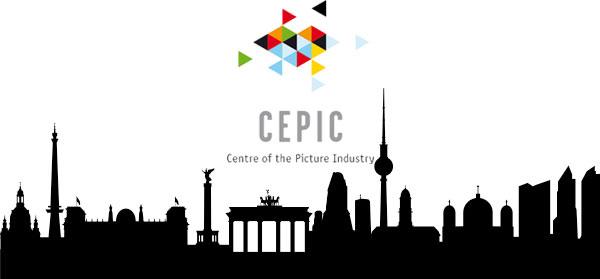 PantherMedia at CEPIC 2017