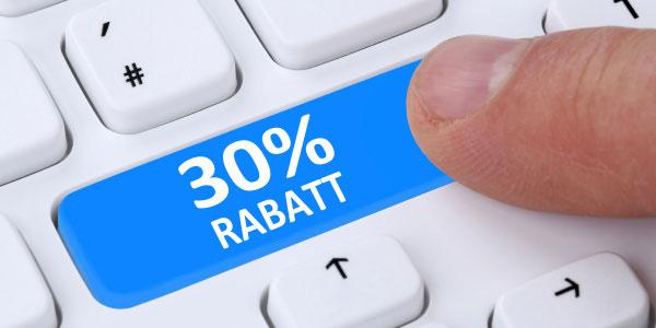 Videos bei PantherMedia entdecken und 30% sparen